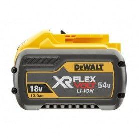 DEWALT DCB548 XR FlexVolt Μπαταρία  54V/18V 12.0Ah