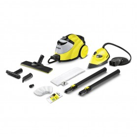 KARCHER SC 5 EASY FIX IRON KIT