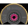 BOSCH ACZ 85 EIB Multi Material BIM-TiN Πριονόλαμα τομέα