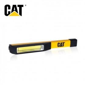 CAT LIGHTS CT1000 & CTRACK CT2PEU COMBO  Φακοί χειρός