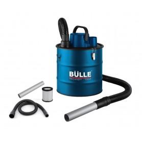 BULLE (605260) Σκούπα Στάχτης 1000W