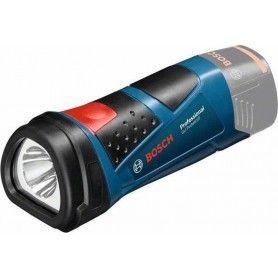 BOSCH GLI 12V-80 Φακός μπαταρίας