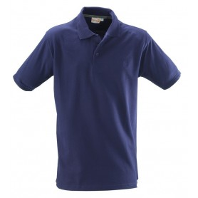 KAPRIOL POLO T-SHIRT SHORT SLEEVED (ΚΟΝΤΟ ΜΑΝΙΚΙ)