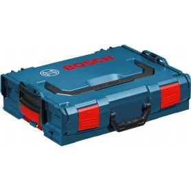 BOSH Σύστημα κασετίνων μεταφοράς L-BOXX 102 Professional
