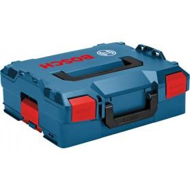 BOSCH Σύστημα κασετίνων μεταφοράς L-BOXX 136 Professional