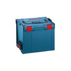 BOSCH Σύστημα κασετίνων μεταφοράς L-BOXX 374 Professional
