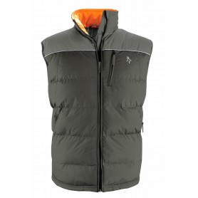 KAPRIOL SMART PADDED VEST ΓΙΛΕΚΟ