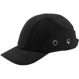Kapriol 28499 Καπέλο Ασφαλείας