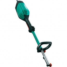 BOSCH AMW 10 Πολυεργαλείο κήπου - Μονάδα Κινητήρα