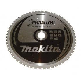 MAKITA B-33598 ΔΙΣΚΟΣ ΠΡΙΟΝΙΟΥ 270x30x60Z