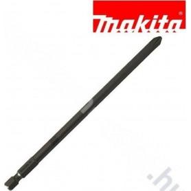 ΜΑΚΡΙΑ P-48315 ΜΥΤΕΣ + PH2 MAKITA 141mm