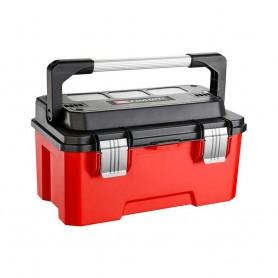Facom Πλαστική Εργαλειοθήκη TOOL BOX 20'' 51CM