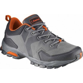 KAPRIOL ENDURO Sport & running shoes (No Safety)