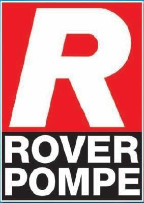 Rover Pompe