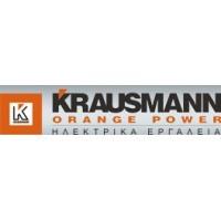 Krausmann